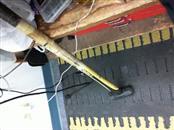 TRUPER Hand Tool SLEDGE HAMMER